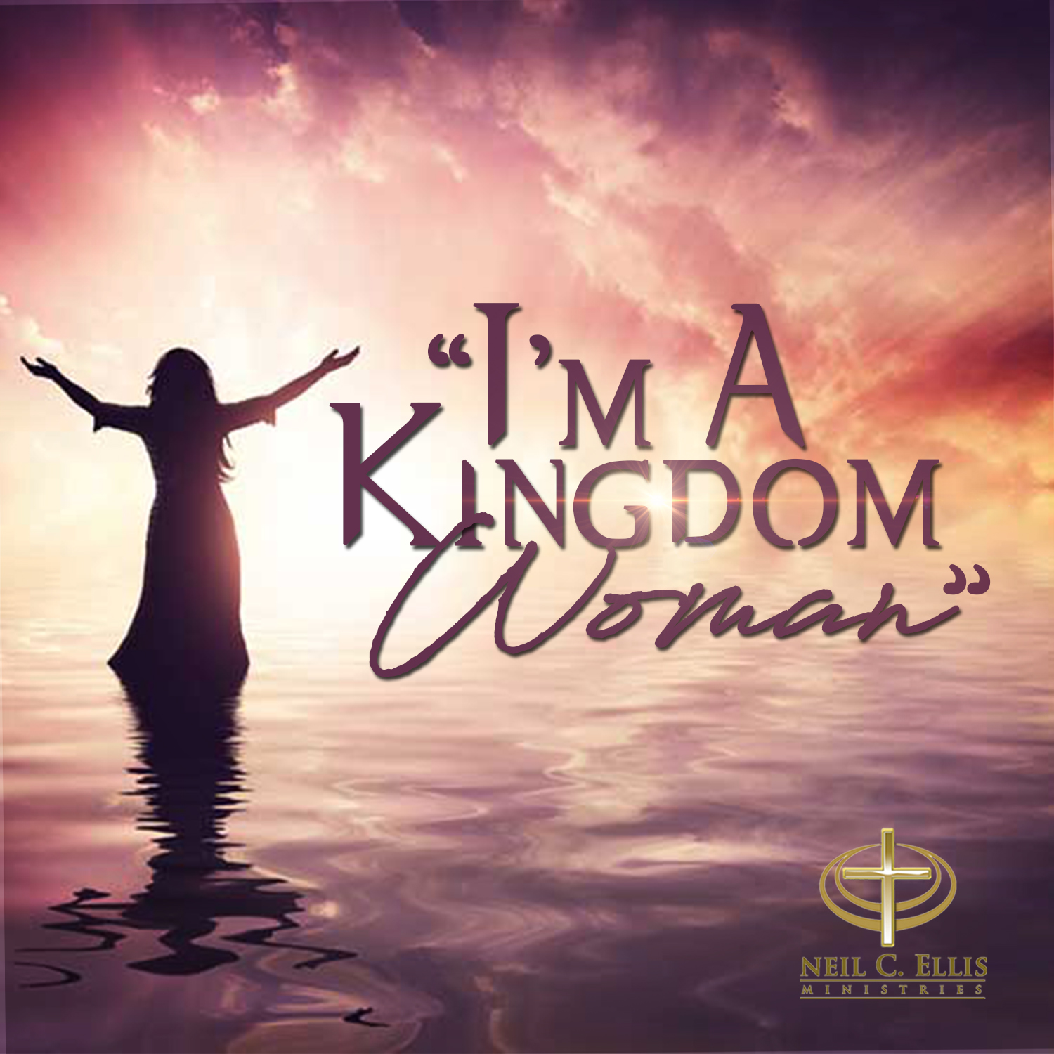 kingdom-woman-square
