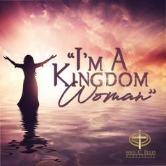 kingdom-woman-square